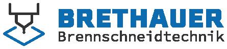 Brennschneidtechnik Brethauer GmbH
